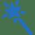 Automation_2_LightBlue