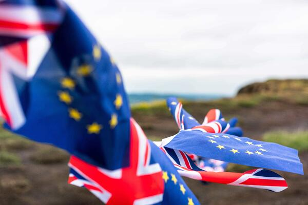 Brexit customs prepare preparation no deal hard brexit