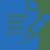 Filing Declarations_LightBlue