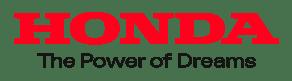 Customer Testimonial Honda
