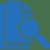 Monitoring_LightBlue