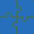 System Integration_LightBlue