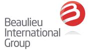 beaulieu-international-group-logo-vector