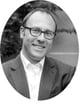 Pieter Haesaert