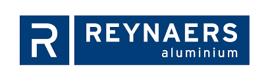Customer Testimonial Reynaers