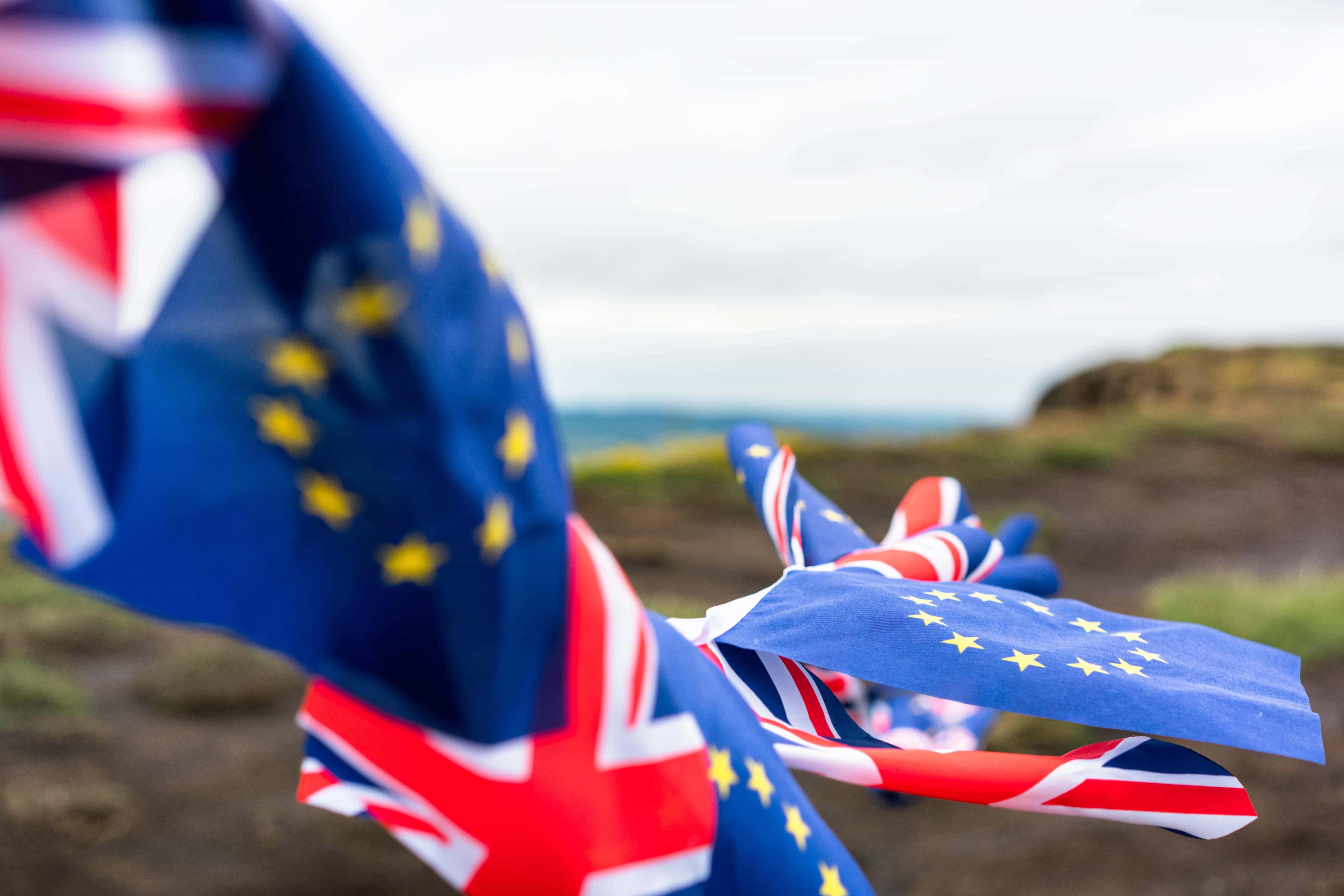 Brexit customs prepare preparation no deal hard brexit-1