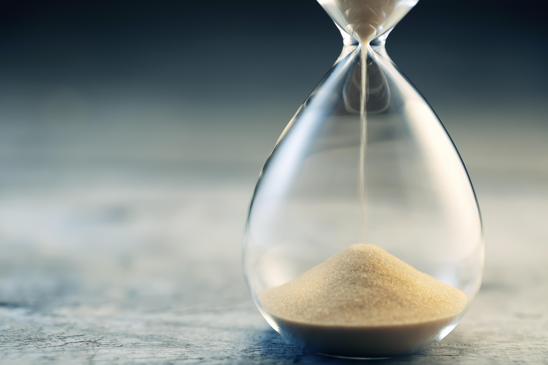 UCC Deadline
