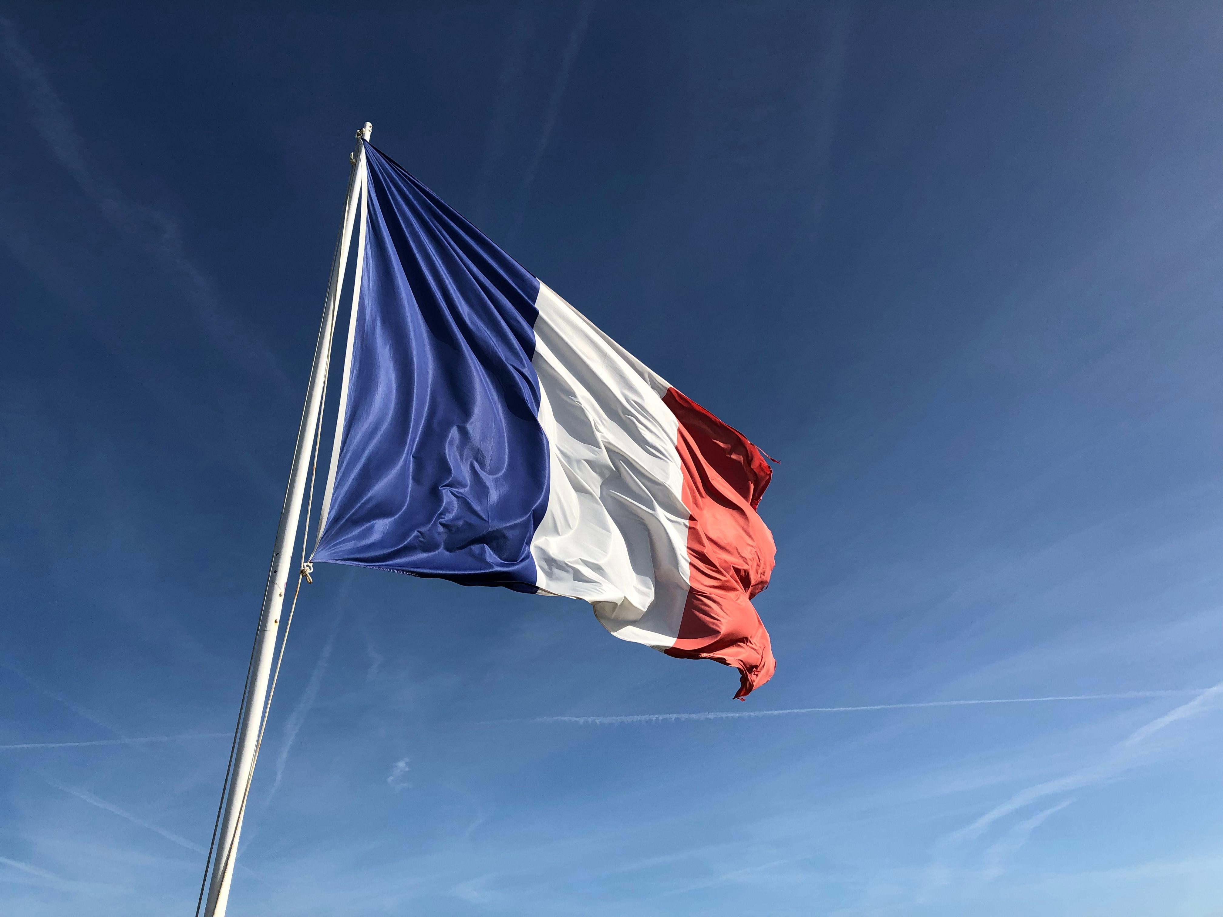 France import export