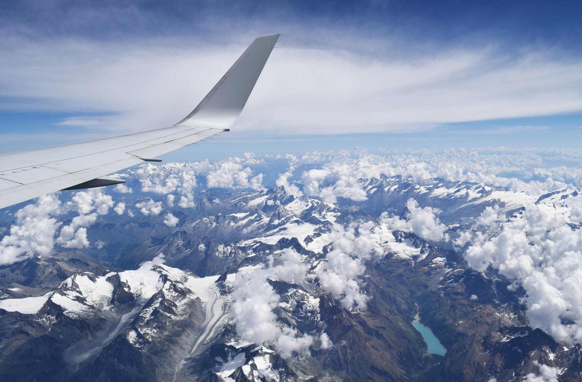 Switzerland customs