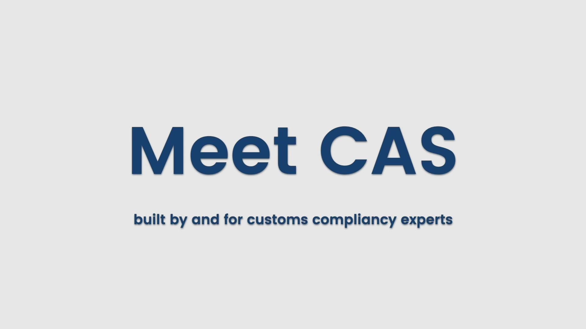 C4T-CAS - HD 1080p - UPDATED-thumb