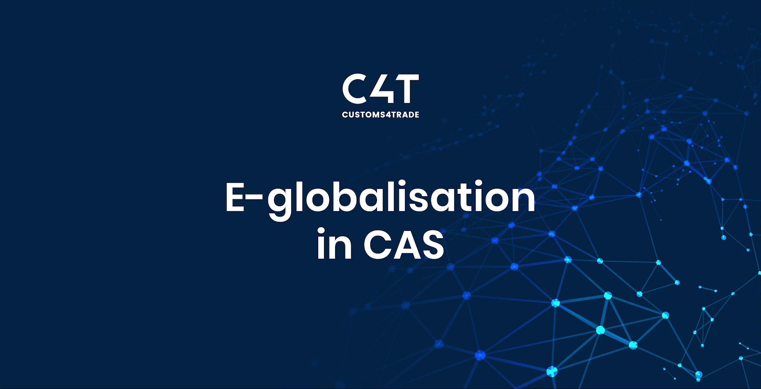 E-globalisation-CAS-EN-thumb