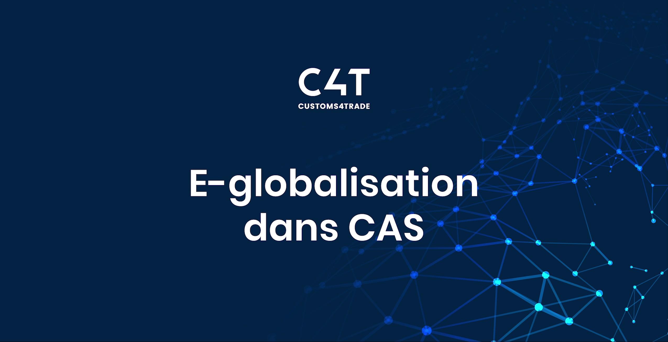 E-globalisation-CAS-FR-thumb