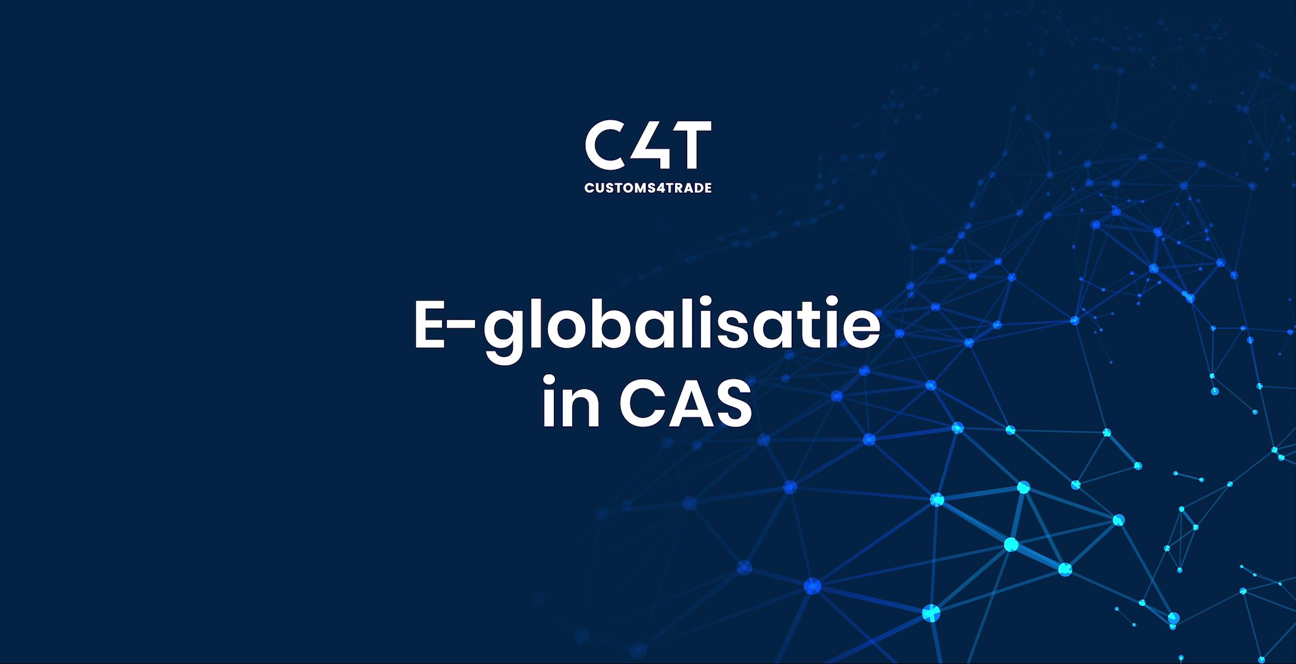 E-globalisation-CAS-NL-thumb