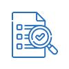 icon-export-controls