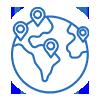icon-origin-management
